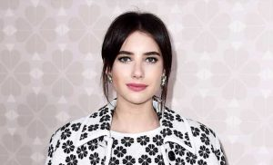 Grandma! Emma Roberts' Mom Is 'Very Excited' About Her Pregnancy
