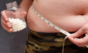 Active ingredient for obesity discovered – Naturopathy naturopathy specialist portal