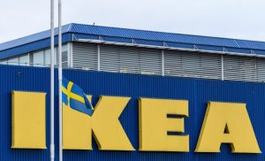The truth about the founder of IKEA