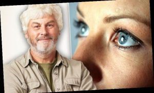 Dementia warning: How good is your eyesight? The sign of Alzheimer's in your eyes