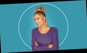 EXCLUSIVE: Khloe Kardashian Mom Guilt & Mental Toll of Battling Migraines