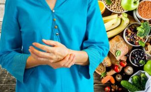 Rheumatoid arthritis treatment: Follow this specific diet to alleviate symptoms