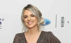 Ali Fedotowsky-Manno Says Miscarriage Grief Was 'Shocking'
