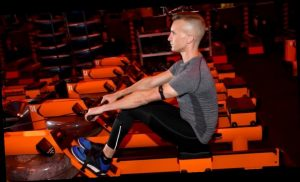 The truth about Orangetheory Fitness