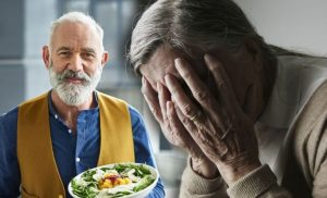 Dementia diet: Following these simple guidelines could help reduce your risk