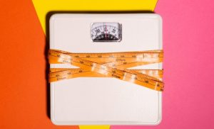 Belly fat may be linked to a higher risk of early death, regardless of overall body fat