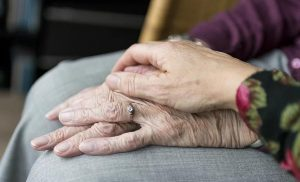 Focusing on cause, not effect, could unblock Alzheimer's research, scientists hope