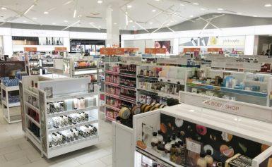 Ulta Beauty Suspends Canada Launch