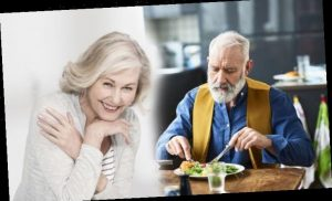 How to live longer: Two lifestyle factors you must avoid if you want to boost longevity
