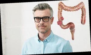 Bowel cancer: The breakfast you should avoid to lower your risk of the deadly condition