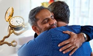How to live longer: The key to satisfying relationships that can boost longevity