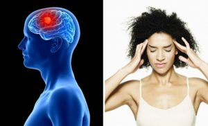 Brain tumour symptoms: What are the signs of a brain tumour?