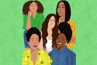 How Beauty's Leading Black Founders Are Driving Opportunity