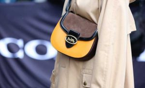 Why you should think twice before buying Coach products