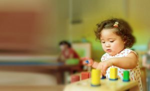 New modelling finds investing in childcare and aged care almost pays for itself