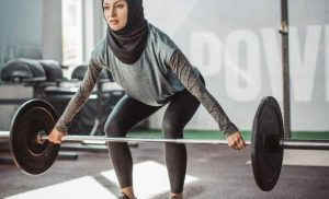 Here's why we should all be doing compound exercises