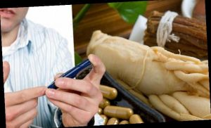 Type 2 diabetes: Ginseng shown to boost insulin production and enhance blood sugar uptake