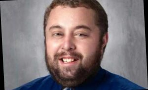 Iowa Teacher Dies 3 Days After Testing Positive for COVID-19: 'He Spent His Life Bringing Joy'