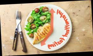 Why intermittent fasting won't help you lose weight