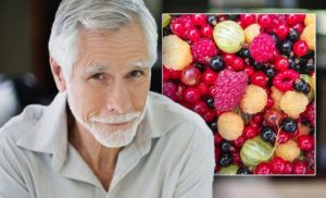 The best snack to avoid an early death and to protect against a deadly heart attack