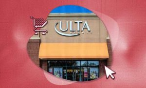 The 14 Most Exciting Deals From Ulta Beauty's Big Black Friday Sale