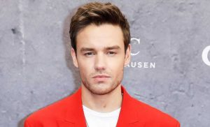 Liam Payne Defends 'Difficult' Decision to Not See Son Bear Amid Pandemic