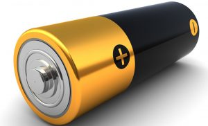 Man's 'heart attack' was really side effect from swallowed battery