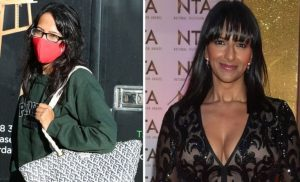 Ranvir Singh health: 'It was absolutely devastating' Strictly star's hair loss battle