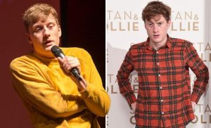 James Acaster health: Comedian recalls his past anxiety battle – symptoms