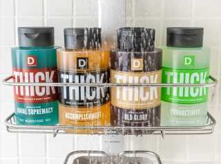 More Deal Activity in Men's Grooming: Main Post Invests in Duke Cannon
