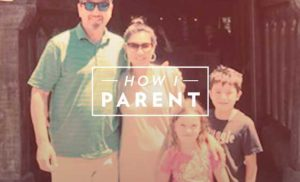 How This Mom of 2 Adoptees Navigates Parenthood with Both Open & Closed Adoption Relationships