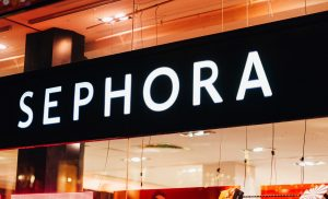 Sephora's Birthday Program for Members Looks So Good in 2021