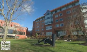 Nursing homes prepare for historic vaccination effort