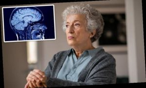 Dementia symptoms: Apathy is the earliest warning sign of the condition