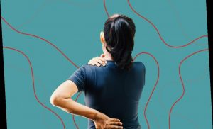 The 5 Best Workouts for Joint Pain Sufferers