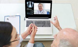 Ochsner Health successfully treats chronic disease patients via telemedicine