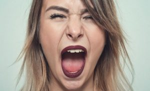 A third of Brits willing to try health fads like screaming therapy, study says