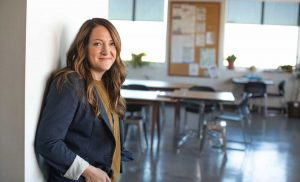 School counseling can help young people manage mental health issues despite costs