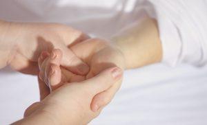 Getting under your skin: Molecular research builds new understanding of skin regeneration