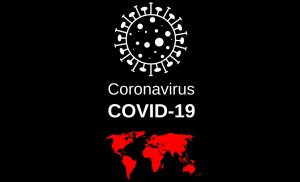 COVID-19 model compares effectiveness of vaccine and mitigation strategies