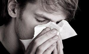 APO-Famciclovir (Cold sores)