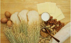 Food Allergen Detection: ELISA versus Mass Spectrometry