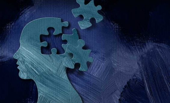 Alzheimer's Inc.: Colleagues Question Scientist's Pricey Recipe Against Memory Loss