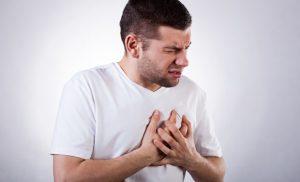 Maxor Heartburn Relief