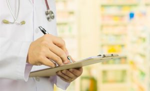 Urocarb Tablets