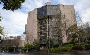 Dangerous Liaison: New Zealand virus quarantine flaw exposed
