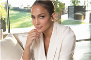 Jennifer Lopez Is Finally Giving Us What We Want: Her Skincare Routine