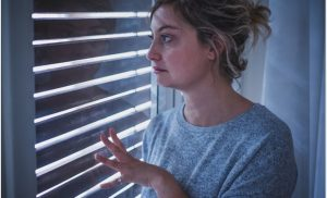 Agoraphobia: Causes, Symptoms, Diagnosis & Treatment