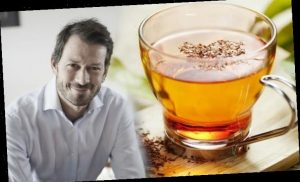 How to live longer: Rooibos tea prevents cancer and promotes healthy hearts