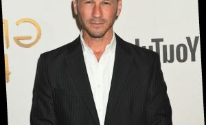 J.P. Rosenbaum Now 'Feels 100%' After Therapy: I Had to Relearn 'How to Button Buttons'